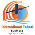 ITB-Tours